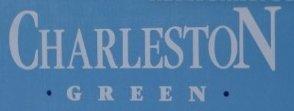 Charleston Green 6537 138TH V3W 0C6