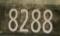 Versante 8288 LANSDOWNE V6X 0B3