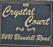 8491 Blundell 8491 BLUNDELL V6Y 1K2