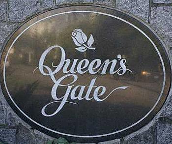Queen's Gate 8500 GENERAL CURRIE V6Y 3V4