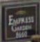 Empress Gardens 8660 NO 3 V6Y 2E8