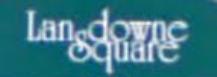 Lansdowne Square 8700 ACKROYD V6X 3G2