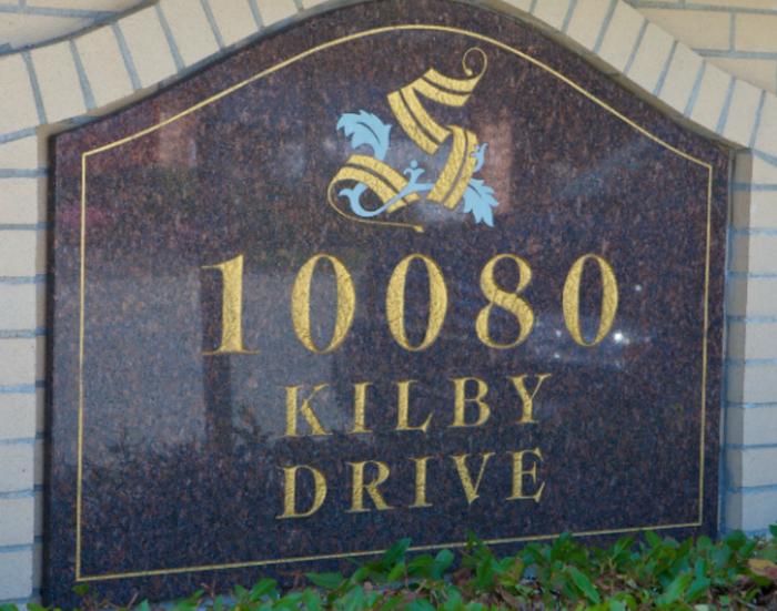 Savoy Garden 10080 KILBY V6X 3W2