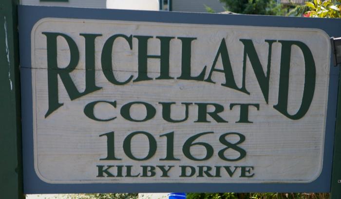 Richland Court 10168 KILBY V6X 3W2