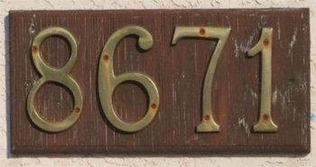 8671 Cook Road 8671 COOK V6Y 1V8