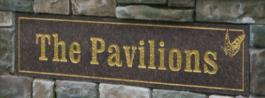 Pavilions 9088 JONES V6Y 4G8