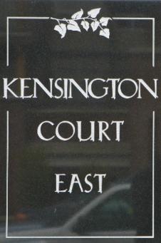 Kensington Court 9100 FERNDALE V6Y 4L1