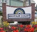 Mayfair Court 8160 WILLIAMS V7A 1G5