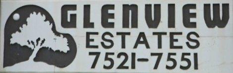 Glenview Estates 7521 140TH V3W 5J9