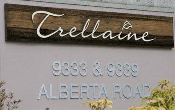 Trellaine 9339 ALBERTA V6Y 1T7