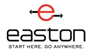 Easton 617 Smith V3J 2W2