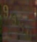 9980 Greenlees Road 9980 GREENLEES V7A 1V4