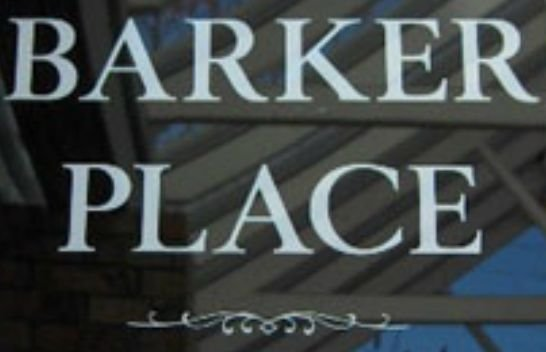 Barker Place 5565 BARKER V5H 2N8