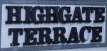 Highgate Terrace 11635 64TH V2Y 1L2