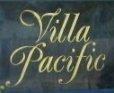 Villa Pacific 15185 22ND V4A 9T4