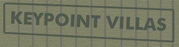 Keypoint Villas 45435 KNIGHT V2R 3E8