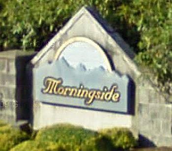 Morningside 45520 KNIGHT V2R 3Z2