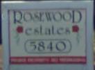 Rosewood Estates 5840 VEDDER V2R 3G4