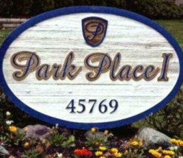 Park Place 45769 STEVENSON V2R 5Z2
