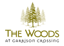 The Woods/garrison Crossing 5837 SAPPERS V2R 0G4