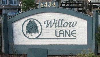 Willow Lane 6434 VEDDER V2R 3V7