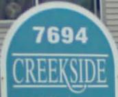 Creekside Estates 7694 EVANS V2R 3W3