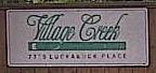 Village Creek 7715 LUCKAKUCK V2R 3N6
