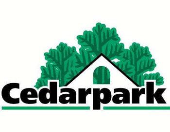 6485 Cedarpark 6485 CEDARPARK V2R 1C9