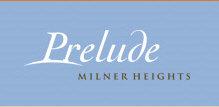 Prelude Milner Heights 6894 208TH V2Y 0G2