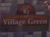 Village Green 6498 SOUTHDOWNE V2R 0K3