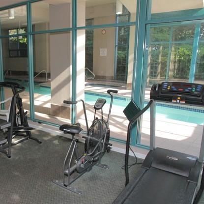 Exercice Centre !