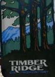 Timber Ridge 46840 RUSSELL V2R 5Z1