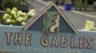 Gables At Copper Creek 5648 PROMONTORY V2R 0E5