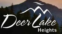 Deer Lake Heights 6498 ELGIN V5H 4W7