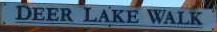 Deer Lake Walk 6538 ELGIN V5H 3S6
