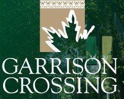 Garrison Crossing 5960 COWICHAN V2R 0L6