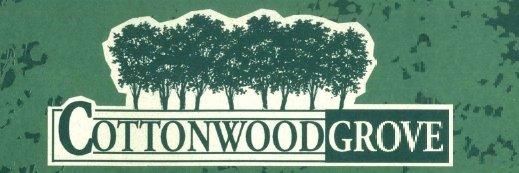 Cottonwood Grove 5577 SMITH V5H 2K7