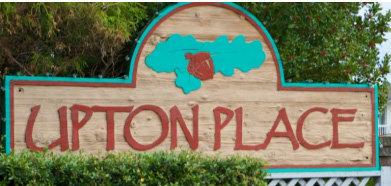 Upton Place 13951 70TH V3W 0A3