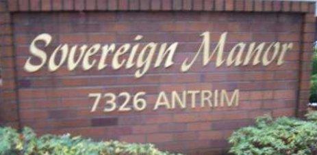 Sovereign Manor 7326 ANTRIM V5J 4M8