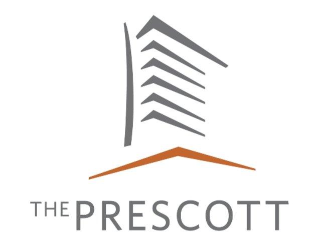 The Prescott 1250 LONSDALE V7M 2H6