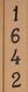 Windgrove 1642 56TH V4L 0A2