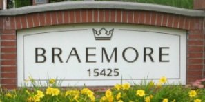Braemore At Carrington 15425 ROSEMARY HEIGHTS V3S 0S7