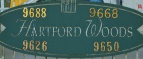 Hartford Woods 9650 148TH V3R 0W2