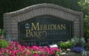 Meridian By Sea 14888 24TH V4A 2H6