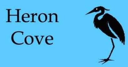 Heron Cove 1704 56TH V4L 2R2