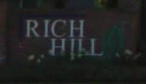 Rich Hill Estate 3088 AIREY V6X 4A3