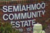 Semiahmoo Estates 2239 152ND V4A 4P1