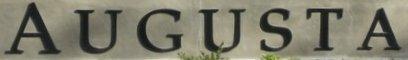 Augusta Walk 18211 70TH N0N 0N0