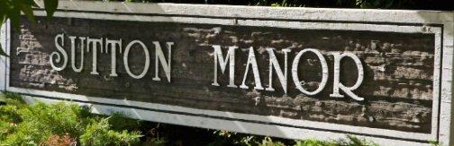 Sutton Manor 10157 UNIVERSITY V3T 5L7