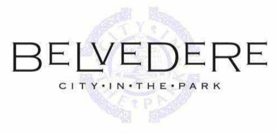 Belvedere 6823 STATION HILL V3N 0A9